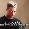 vaarna: dollhouse: alpha stalker handbook