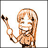 井上 織姫 ⋆  Inoue Orihime: I'm on a boat!