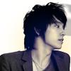 jiyeon04 [userpic]