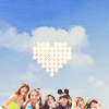 voguexcupcake: ♡ LOVE after school ♡