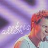 AI_Kris_Singing