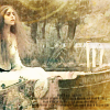 waterhouse - lady of shalott