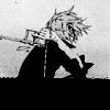 Zombie [#66 Haine Rammsteiner]