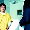 Jackie: LJ: Yellow jumpsuit