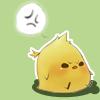 chick Len-kun