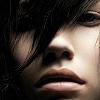 kei_hotaru userpic