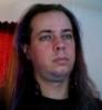 demzon userpic