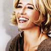 Emma // smile