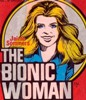 before and after science: bionic woman