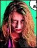Joker Phoebe