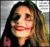 Joker Phoebe 2