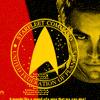 ***: Star Trek - Kirk //