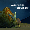 warcraftdevices userpic