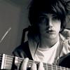 • Lili •: Freddie Dickson - myspace pic
