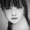 eva_chka: девочка