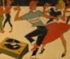 танцы-шманцы