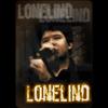lt_lonelind userpic