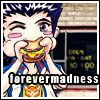 forevermadness userpic