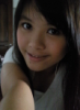 charlene_yeung userpic