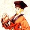 onmyou_no_kumoi userpic