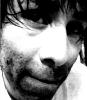 creamoil userpic