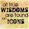 Janet Miles, CAP-OM: wisdom