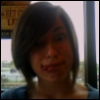 spins_on_me userpic