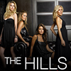The Hills Episode Downloads