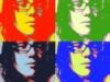 drongo9 userpic
