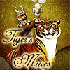 mm_tiger userpic