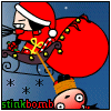 stinkbomb userpic