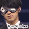 meg: ryo sanchez