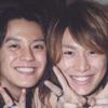 kaboyashimaru userpic