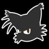 darky_tfc userpic