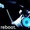 Chelsea Frew: StarTrek_Reboot