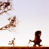 Wild Things(Running)