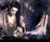 divine_emotion userpic
