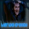 jellybean728: Last Line of Doom