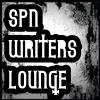 SPN Writers Lounge