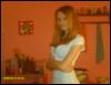 haleyisabella03 userpic
