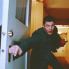 Dean Winchester: Dean: Seriously