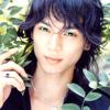 YumeKutteIkt(YuKI): Hiro Mizushima Manip2