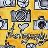 Toni D: [Random] I <3 Photography