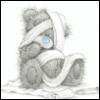 littleoneusn userpic
