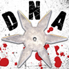 throwingstardna userpic