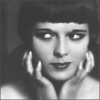 Film Louise Brooks