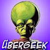 Malk: Geekery