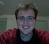 tarleon userpic