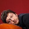 heeb article: kiv <3 cello