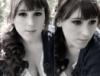 princessheylaa userpic